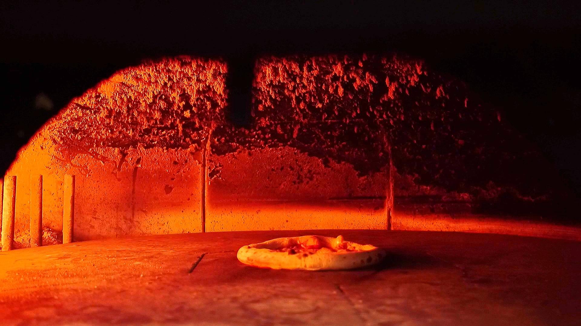 pizza da sporto spinea asseggiano gazzera