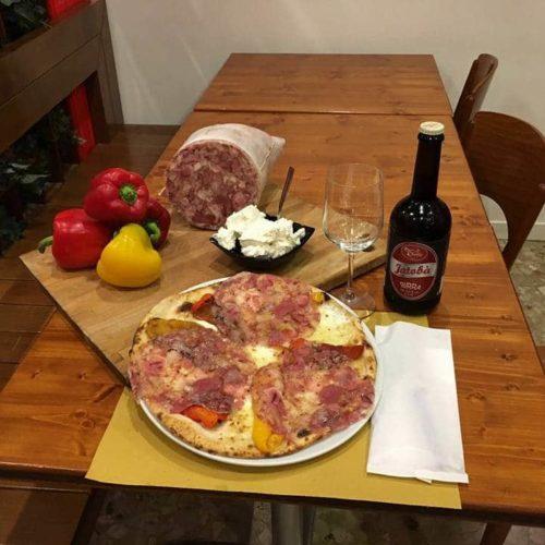 pizza asporto Spinea, pizza asporto Chirignago, pizza asporto Olmo di Mira, pizza asporto Asseggiano, pizza asporto Gazzera